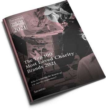 Report cover mockup (2)