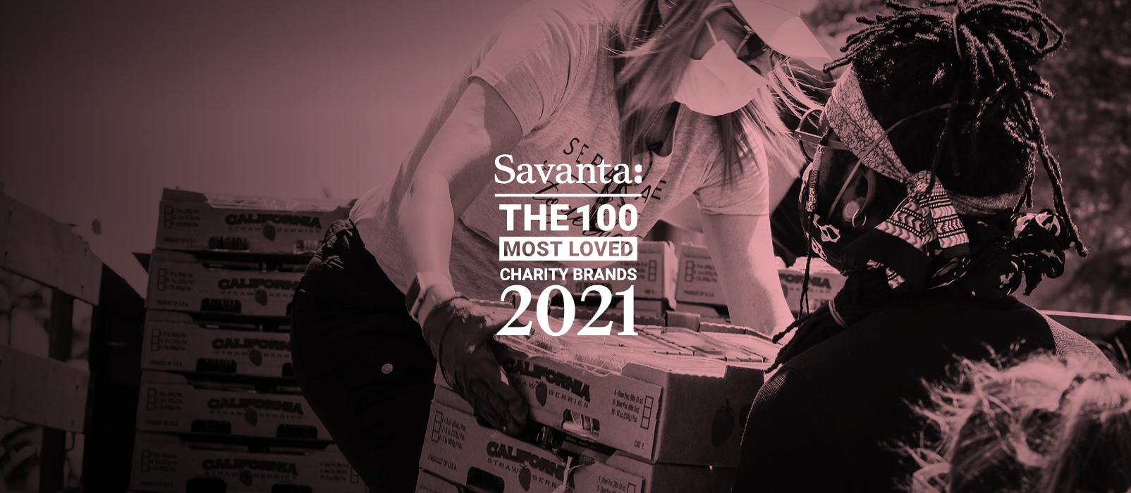 SAVA0030_Top100Charities2021_LandingPageBanner_72