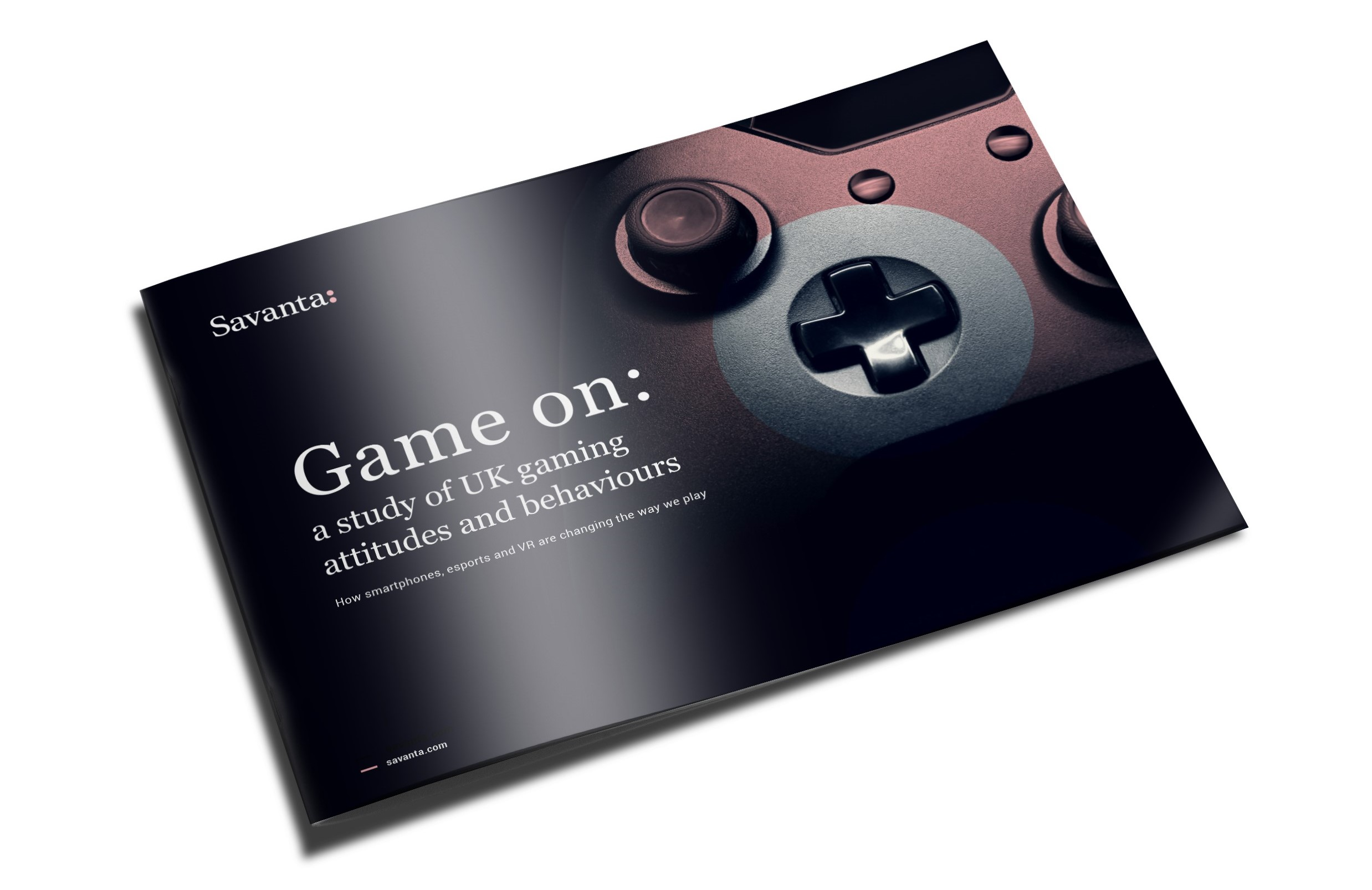 Gaming Report sample white background-1
